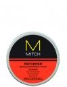 Paul Mitchell – Mitch Reformer