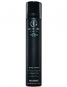 Paul Mitchell Awapuhi Shine Spray