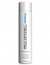 Paul Mitchell Clarify Shampoo Two