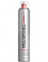 Paul Mitchell Express Style Hot Off The Press