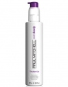 Paul Mitchell Extra-Body Thicken Up
