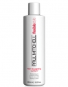 Paul Mitchell Flex Style Hair Sculpting Lotion