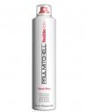 Paul Mitchell Flex Style Spray Wax