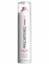 Paul Mitchell Flex Style Super Clean Spray