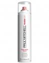 Paul Mitchell Flex Style Super Clean Spray