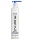 Paul Mitchell Full Circle Curl Therapy