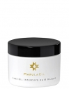Paul Mitchell Marula Oil Rare Oil Intensive Hair Masque