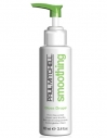 Paul Mitchell Super Skinny Gloss Drops