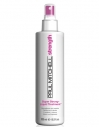 Paul Mitchell Super Strong Daily Liquid Treatment