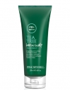 Paul Mitchell Tea Tree Hair and Scalp Treatment