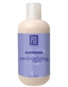Pon International Moisturizing Shampoo