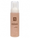 Pon International Müssy Sea Silk Styler