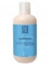 Pon International Volumizing Shampoo