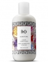 R+Co Gemstone Color Conditioner