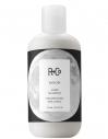 R+Co Moon Shine Shampoo