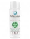 Regenepure DR Hair & Scalp Treatment