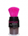Rootflage Temporary Root Touch Up Hair Shadow