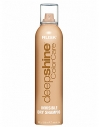 Rusk Deepshine Color Care Invisible Dry Shampoo