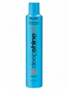 Rusk Deepshine Oil Finishing Hairspray