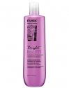 Rusk Sensories Bright Chamomile and Lavender Brightening Shampoo
