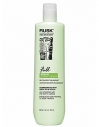 Rusk Sensories Full Green Tea and Alfalfa Bodifying Conditioner