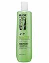 Rusk Sensories Full Green Tea and Alfalfa Bodifying Shampoo