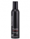 Scruples Creme Parfait Volumizing Mousse