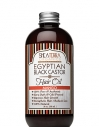 Shea Terra Egyptian Black Castor Oil Mango