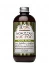 Shea Terra Moroccan Menthe Tea Tree Mud-Poo