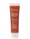 SheaMoisture Argan Oil & Almond Milk Smooth & Tame Shampoo