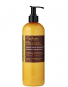 SheaMoisture Baotein Precious Oils Complex Vibrant Color Conditioner