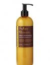SheaMoisture Baotein Precious Oils Complex Vibrant Color Shampoo