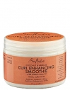 SheaMoisture Coconut & Hibiscus Moisturizing Smoothie