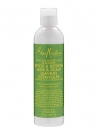 SheaMoisture Detox & Refresh Hair & Scalp Leave-In Detangler