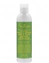 SheaMoisture Detox & Refresh Hair & Scalp Leave-In Detangler