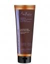 SheaMoisture Keravega Monoi Oil Complex Smooth Finish Blow Dry Cream