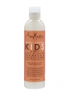 SheaMoisture Kids 2-IN-1 Curl& Shine Shampoo & Conditioner