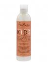 SheaMoisture Kids 2-IN-1 Curl& Shine Shampoo & Conditioner