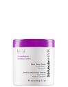 StriVectinHAIR Ultimate Restore Deep Repair Mask for Damaged or Thinning Hair