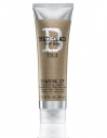 TIGI Bed Head Charge Up Thickening Shampoo