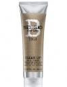 TIGI Bed Head Clean Up Daily Shampoo