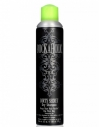 TIGI Bed Head Dirty Secret Dry Shampoo