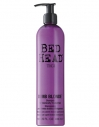 TIGI Bed Head Dumb Blonde Shampoo