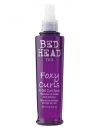 TIGI Bed Head Foxy Curls Spray