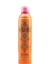 TIGI Bed Head Fun Times Flexible Spray