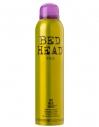 TIGI Bed Head Oh Bee Hive Matte Dry Shampoo