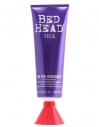TIGI Bed Head On The Rebound