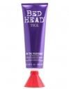 TIGI Bed Head On The Rebound