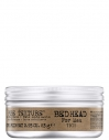 TIGI Bed Head Pure Texture Molding Paste
