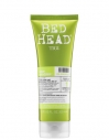 TIGI Bead Head Re-Energized Conditioner